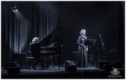 Deine Lakaien - Acoustica-7
