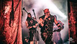 Dark Storm Festival - TANZWUT -