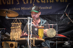 Festival Mediaval -53
