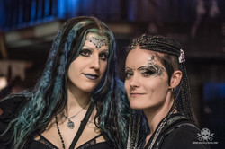 2018_Darkstorm Festival--34