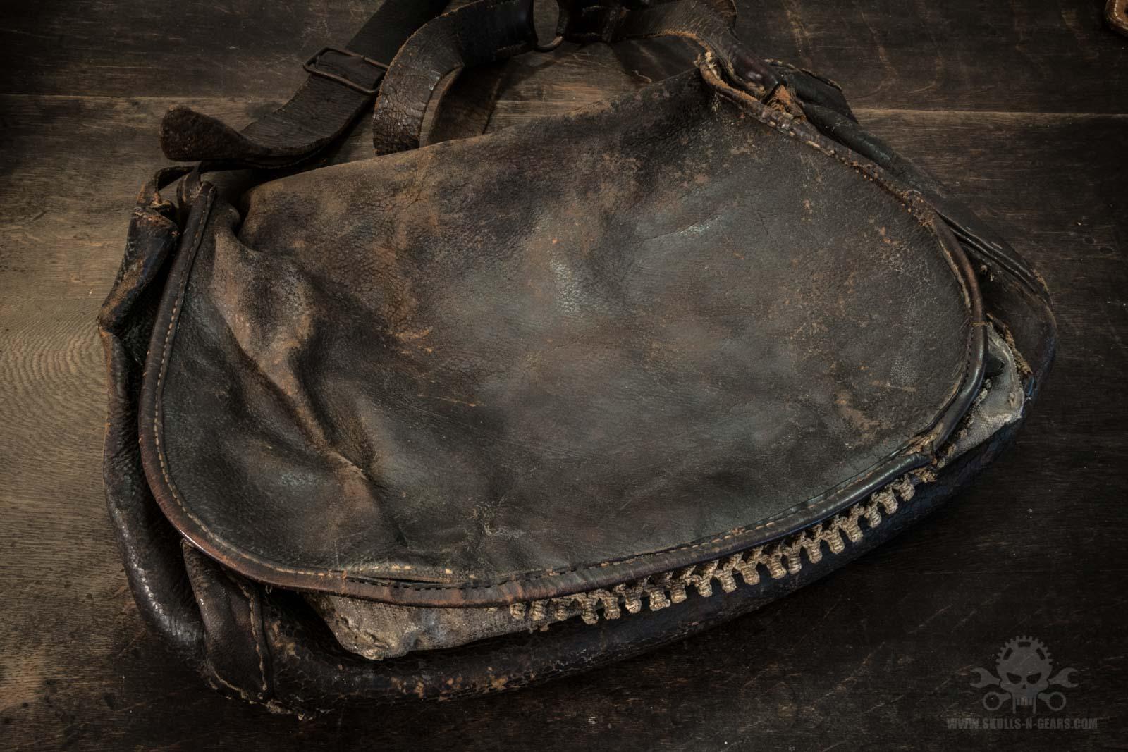 Taschen (14 von 21)