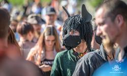 Feuertanz Festival 2019 - Besucher-287