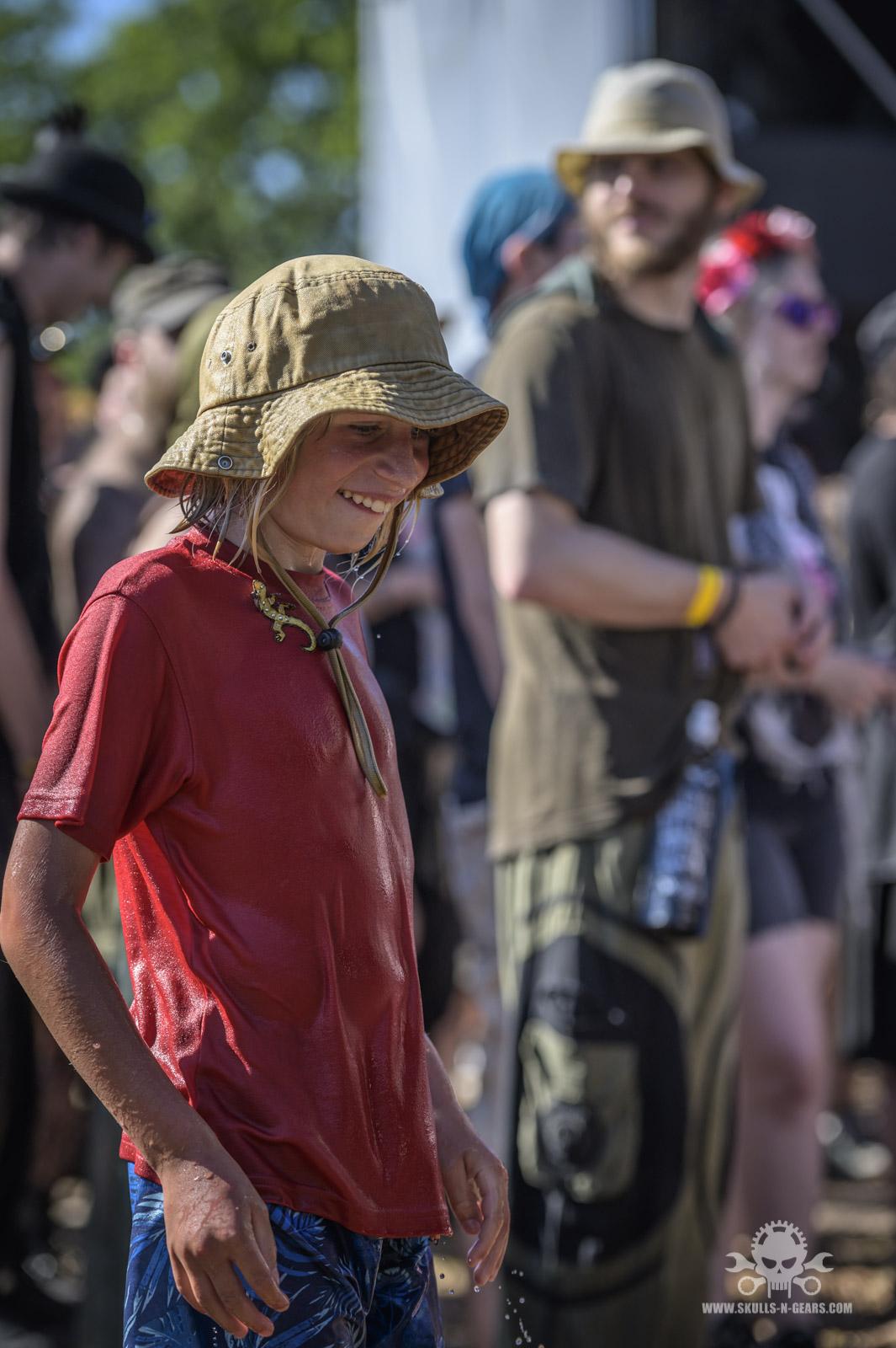 Feuertanz Festival 2019 - Besucher-188