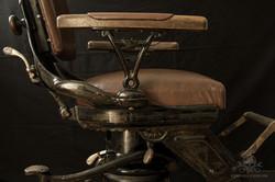 Dental Chair SP0010100 (9 von 9)