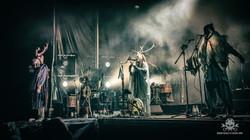 Festival Mediaval - HEILUNG--6