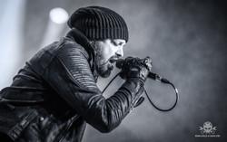 Dark Storm Festival - UNZUCHT--5