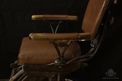 Dental Chair SP0010100 (2 von 9)