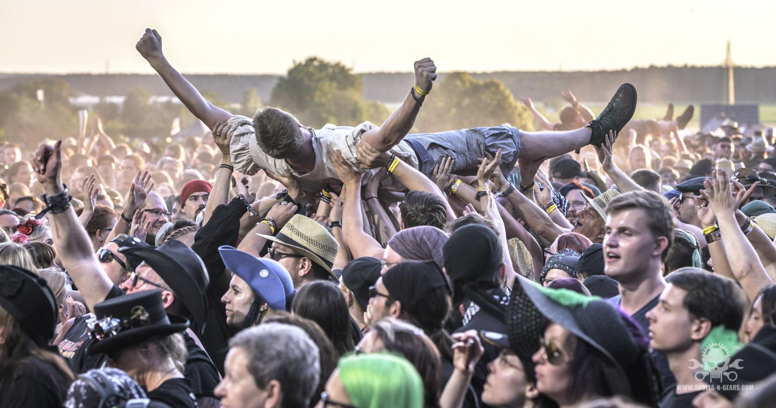 Feuertanz Festival 2019 - Besucher-578