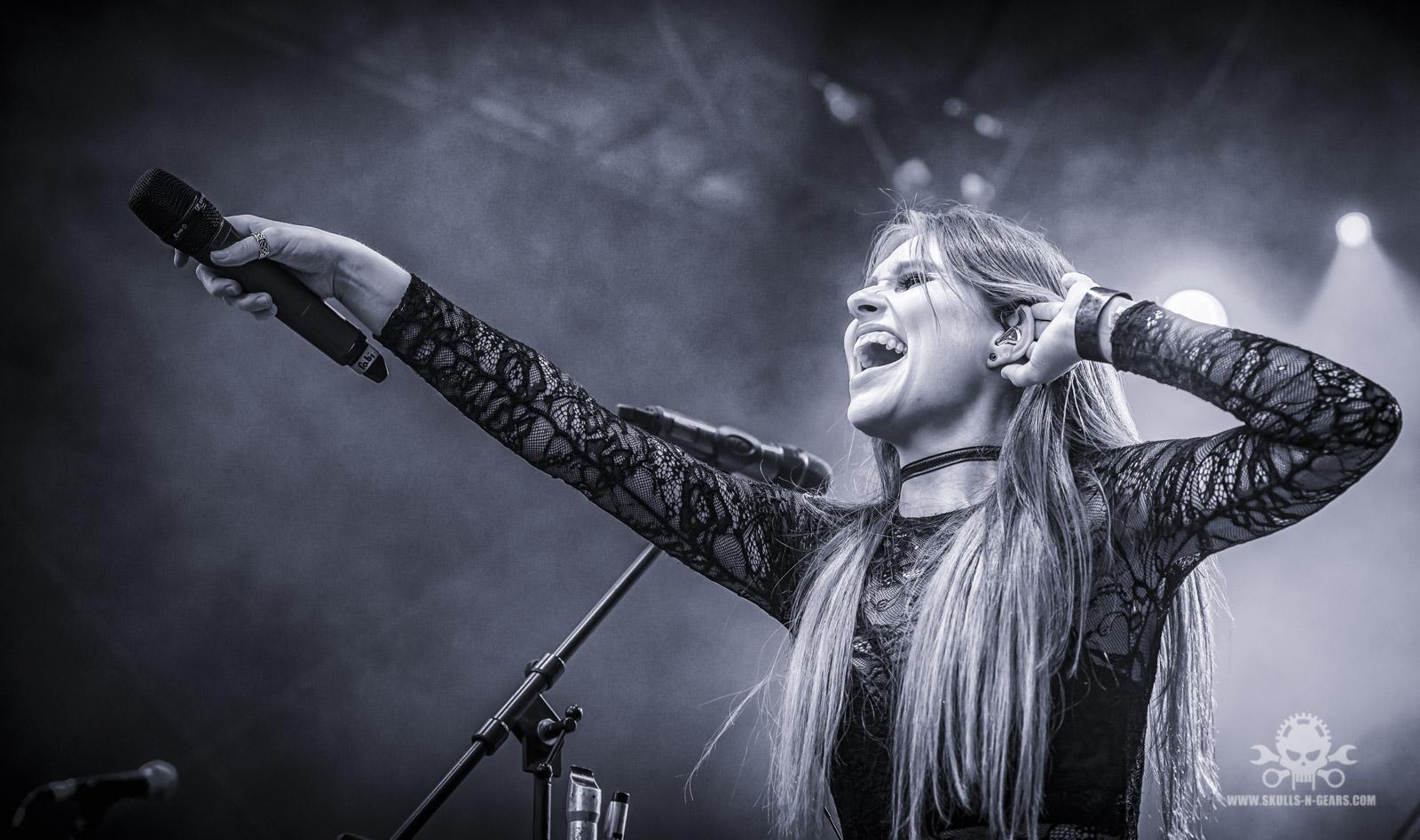 WGT 2019 - Eluveitie--40