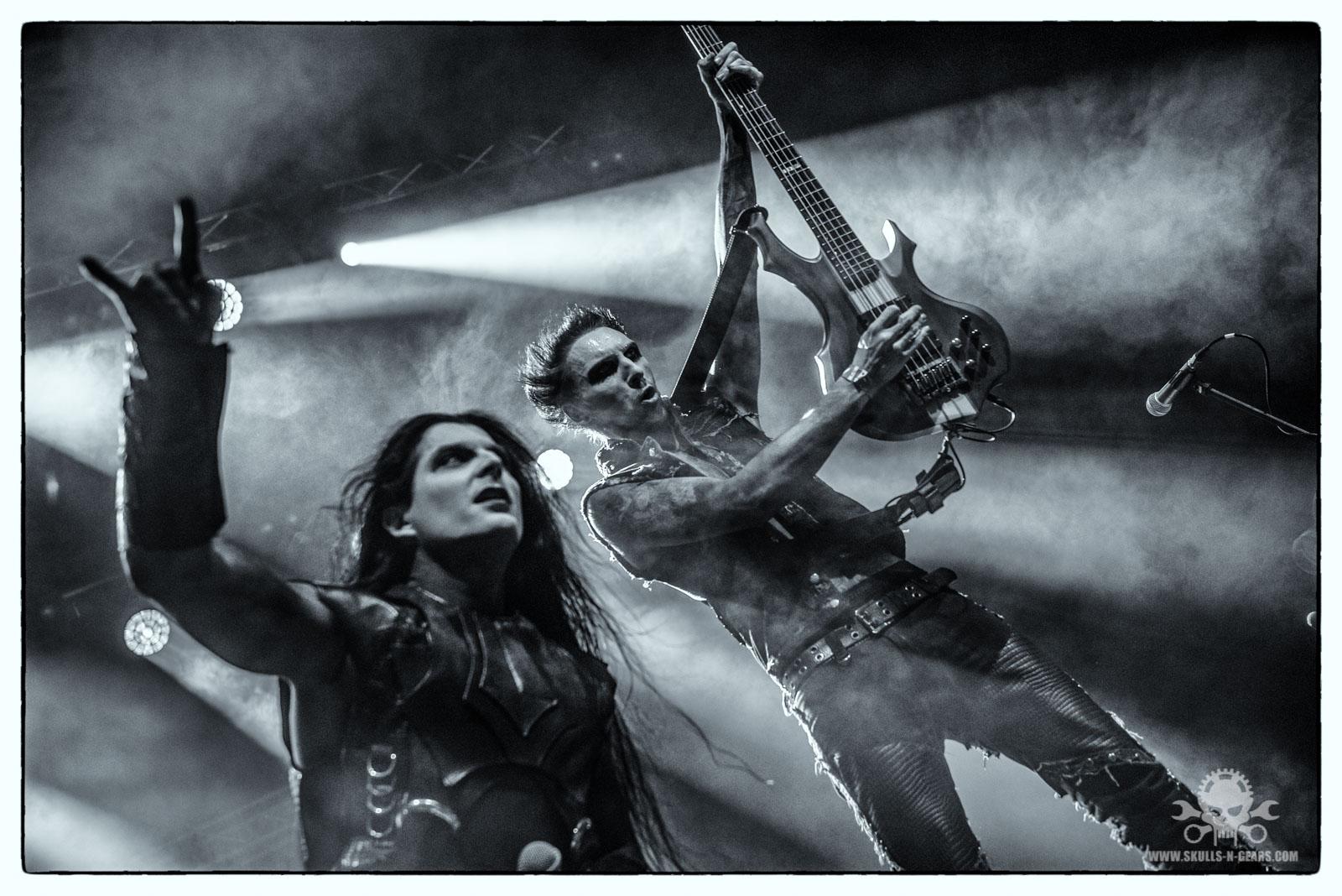 2018_Darkstorm Festival--23
