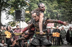 Festival Mediaval -155