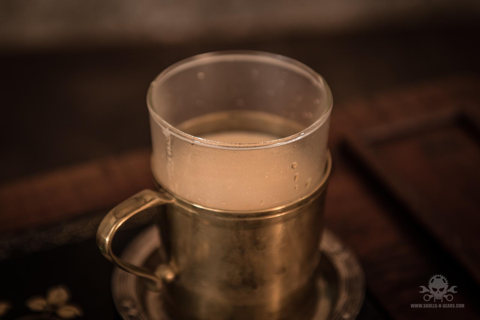 Steampunk_Coffee_Machine-24