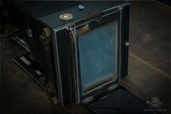 Plattenkamera SP0010104 (4 von 9)