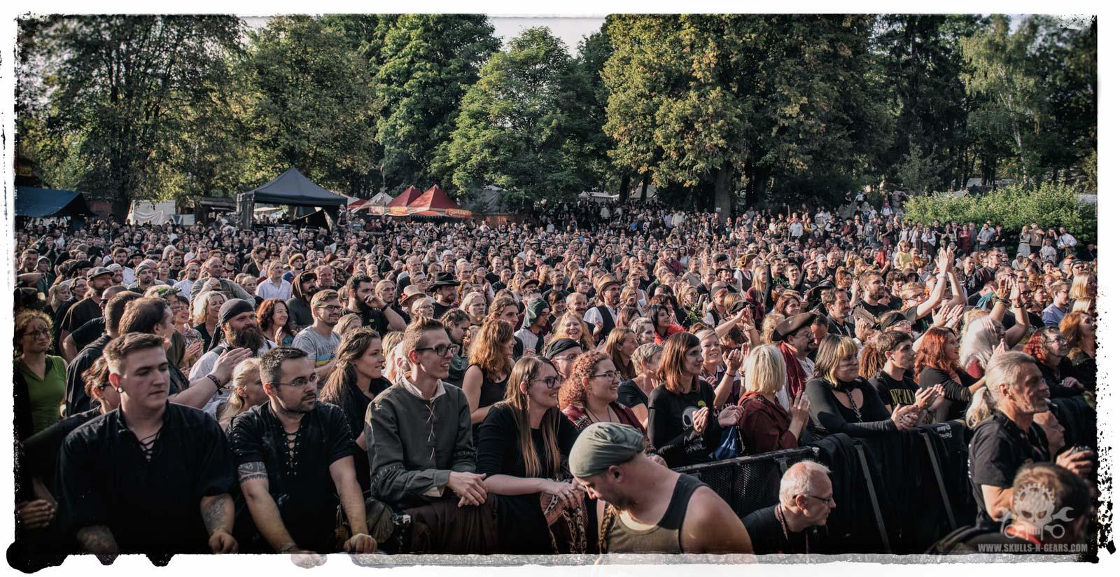 Festival Mediaval 2018 --62