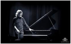 Deine Lakaien - Acoustica-12