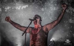 Dark Storm Festival - OST+FRONT-17