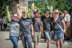 Feuertanz Festival 2019 - Besucher-72