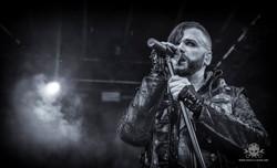 OOMPH! - Ritual Tour 2019 Hirsch -214