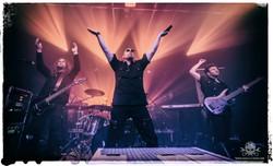 OOMPH! - Ritual Tour 2019 Hirsch -50