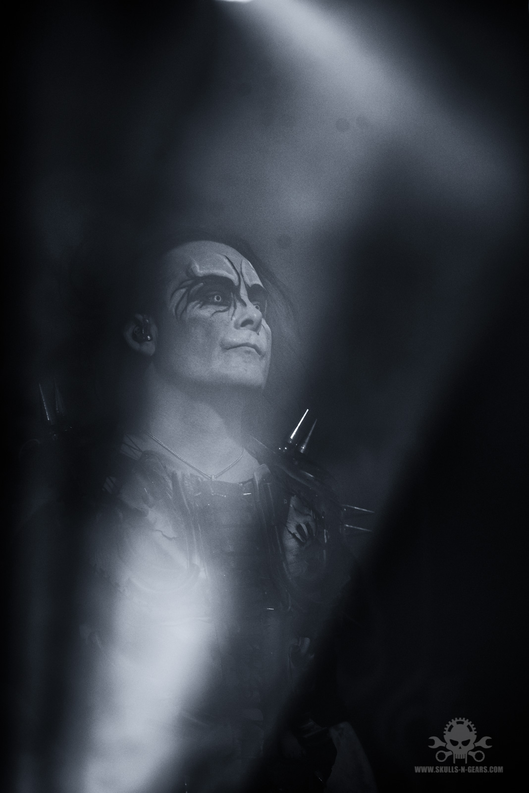 cradle of filth-11