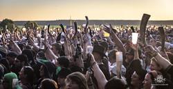 Feuertanz Festival 2019 - Besucher-565