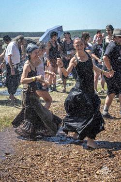 Feuertanz Festival 2019 - Besucher-716