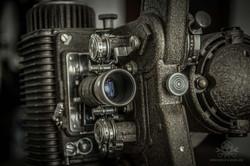 Filmkamera US SP0010108 (2 von 6)