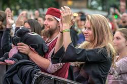 Festival Mediaval -56