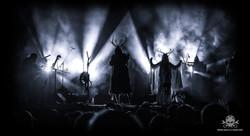 Festival Mediaval - HEILUNG--48