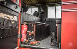 Feuerwehr_LP_608-6