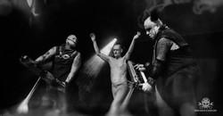 Dark Storm Festival - DAS ICH-813