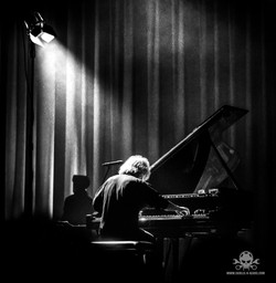 Deine Lakaien - Acoustica-42