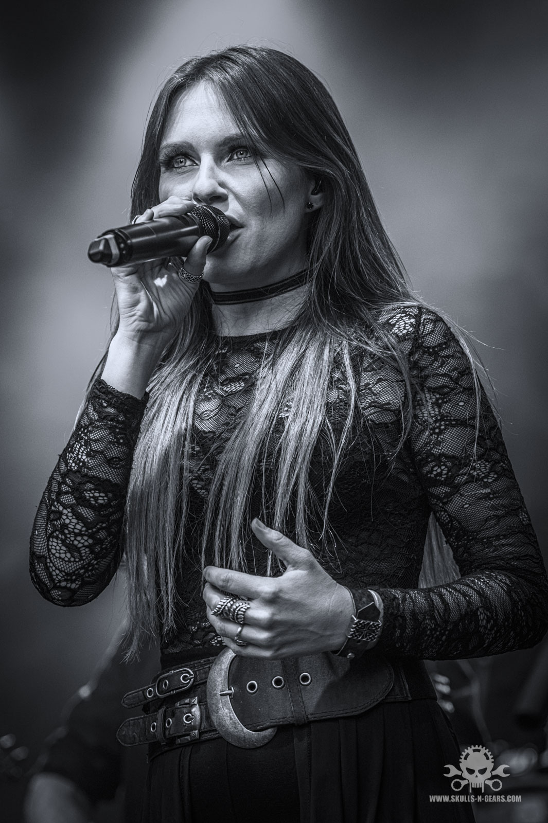 WGT 2019 - Eluveitie--32