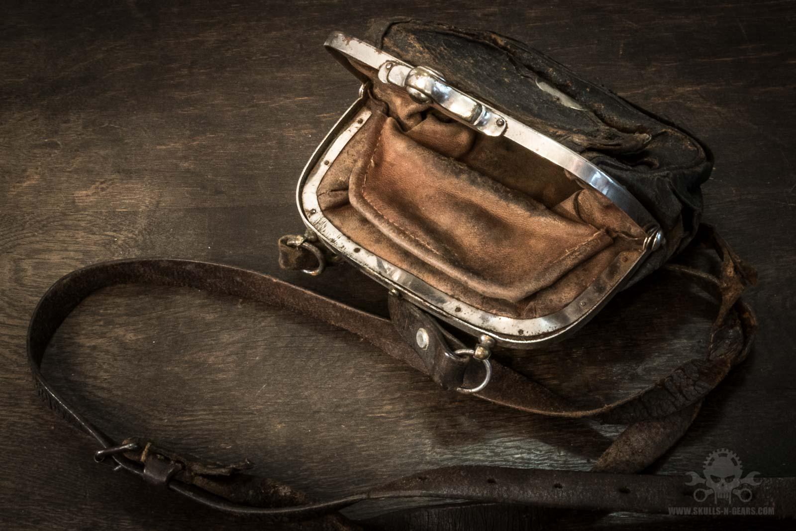Taschen (3 von 21)