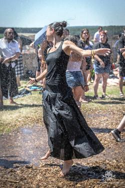 Feuertanz Festival 2019 - Besucher-713