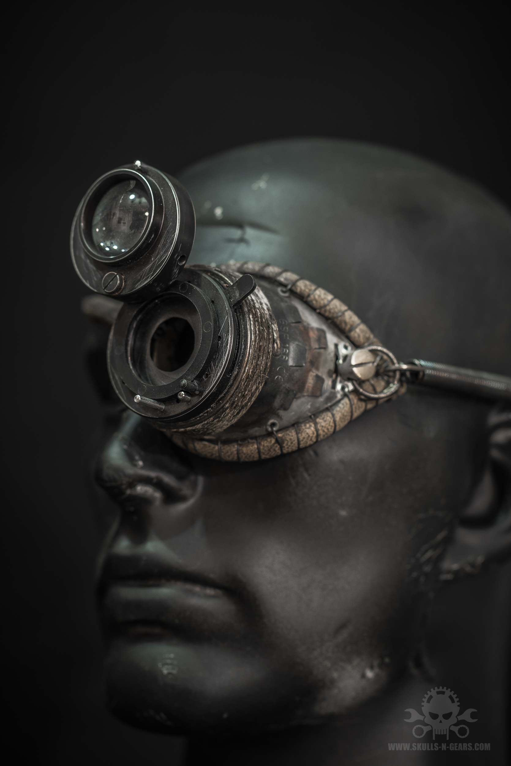 steampunk helm (80 von 84)
