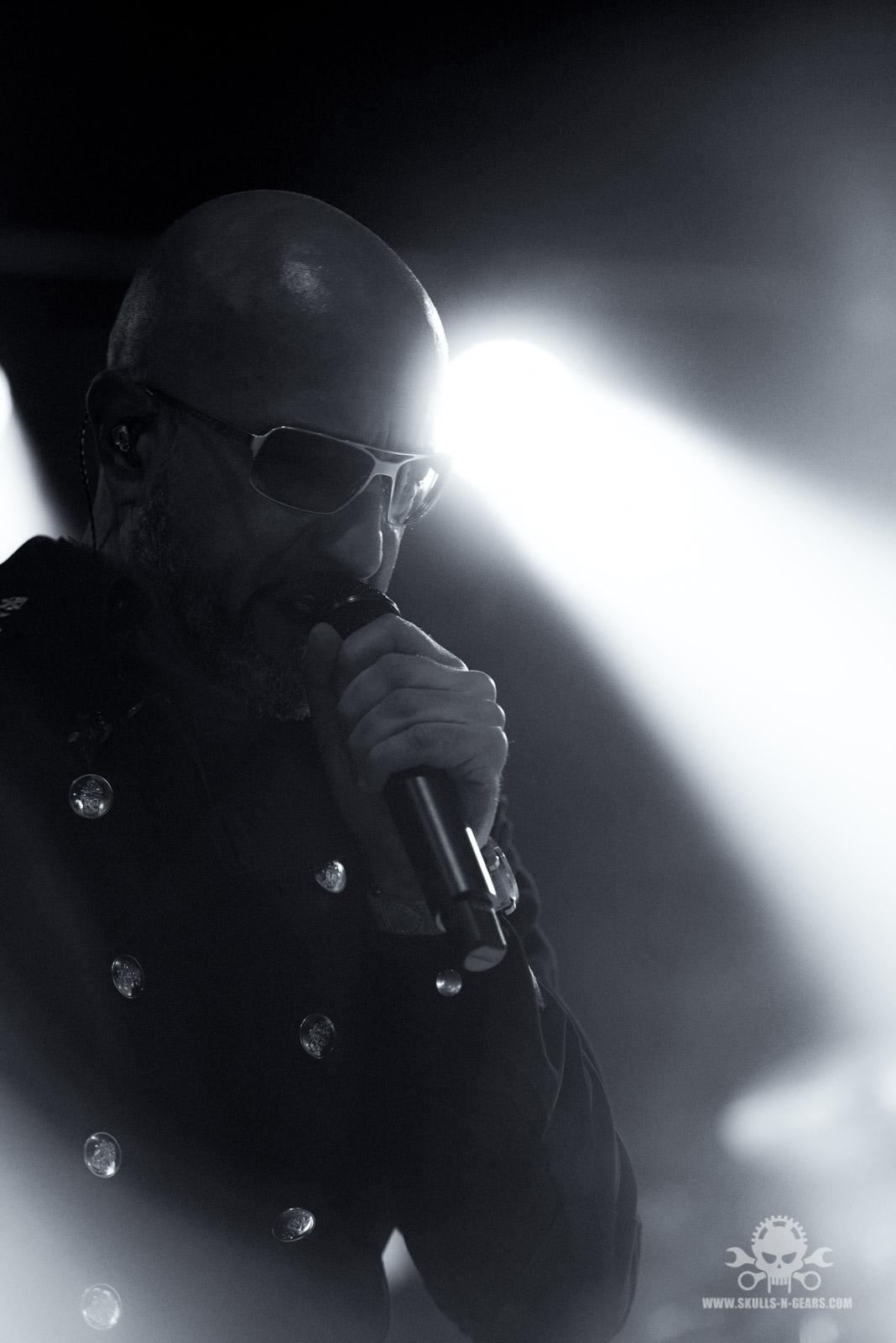 2018_Darkstorm Festival--64
