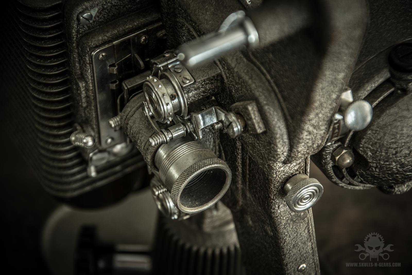 Filmkamera US SP0010108 (4 von 6)