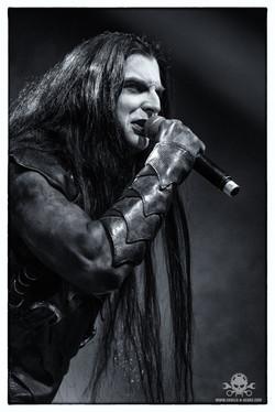 2018_Darkstorm Festival--17