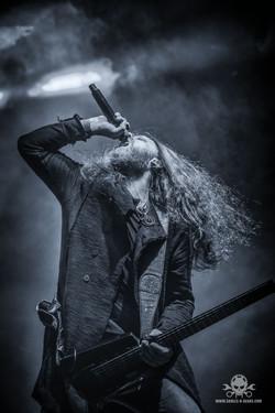 Dark Storm Festival - Diary Of Dreams-10