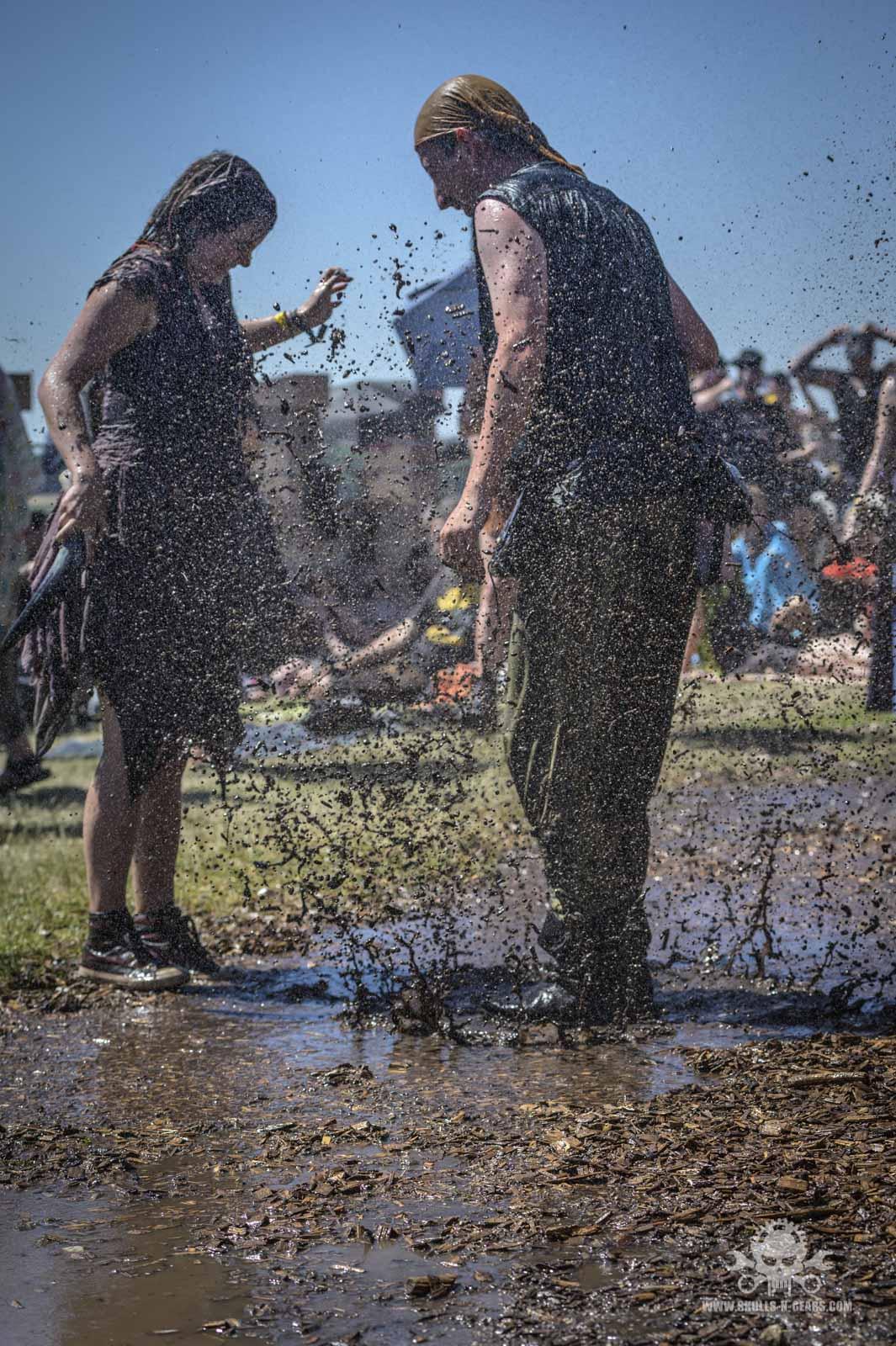 Feuertanz Festival 2019 - Besucher-798