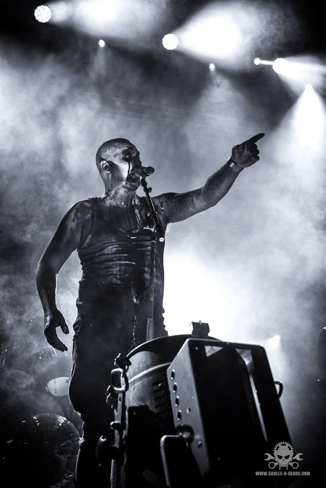 Dark Storm Festival - OST+FRONT--13