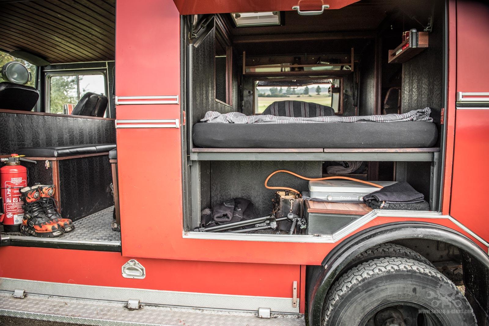 Feuerwehr_LP_608-19