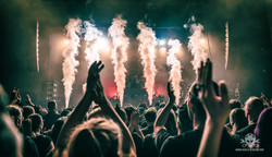 2018_Darkstorm Festival--84