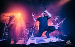 OOMPH! - Ritual Tour 2019 Hirsch -58