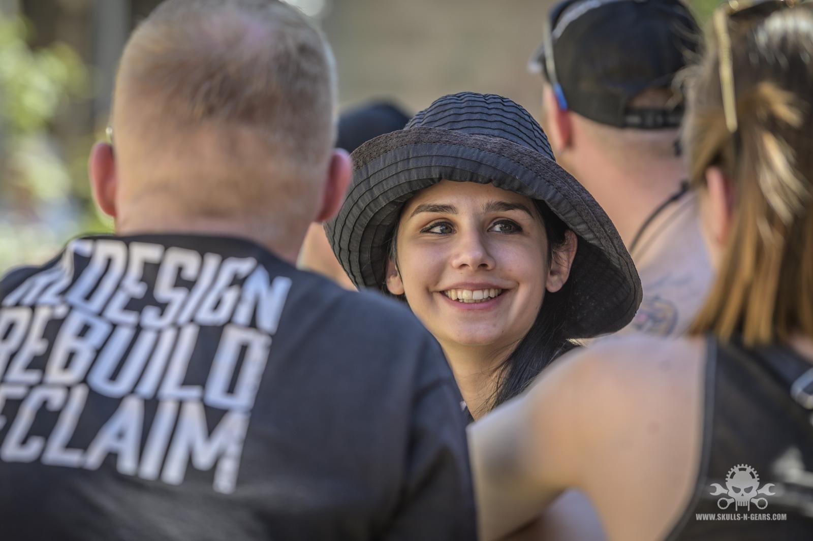 Feuertanz Festival 2019 - Besucher-56