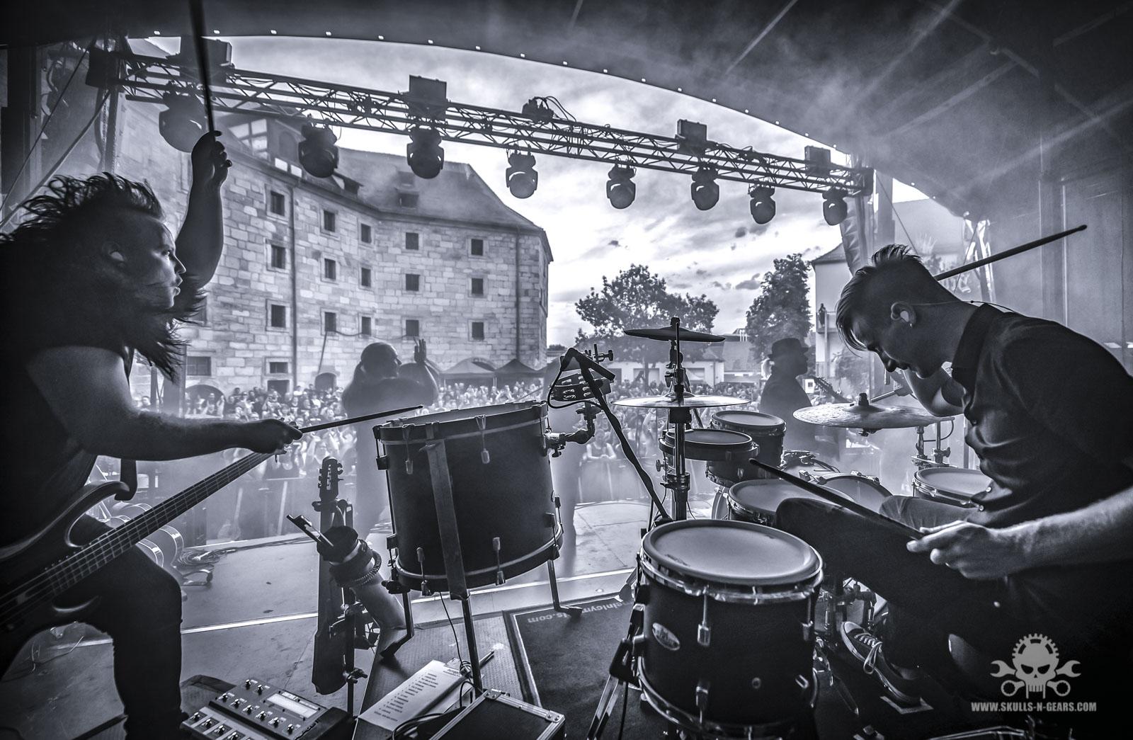 Schlosshof Festival - Bannkreis-123