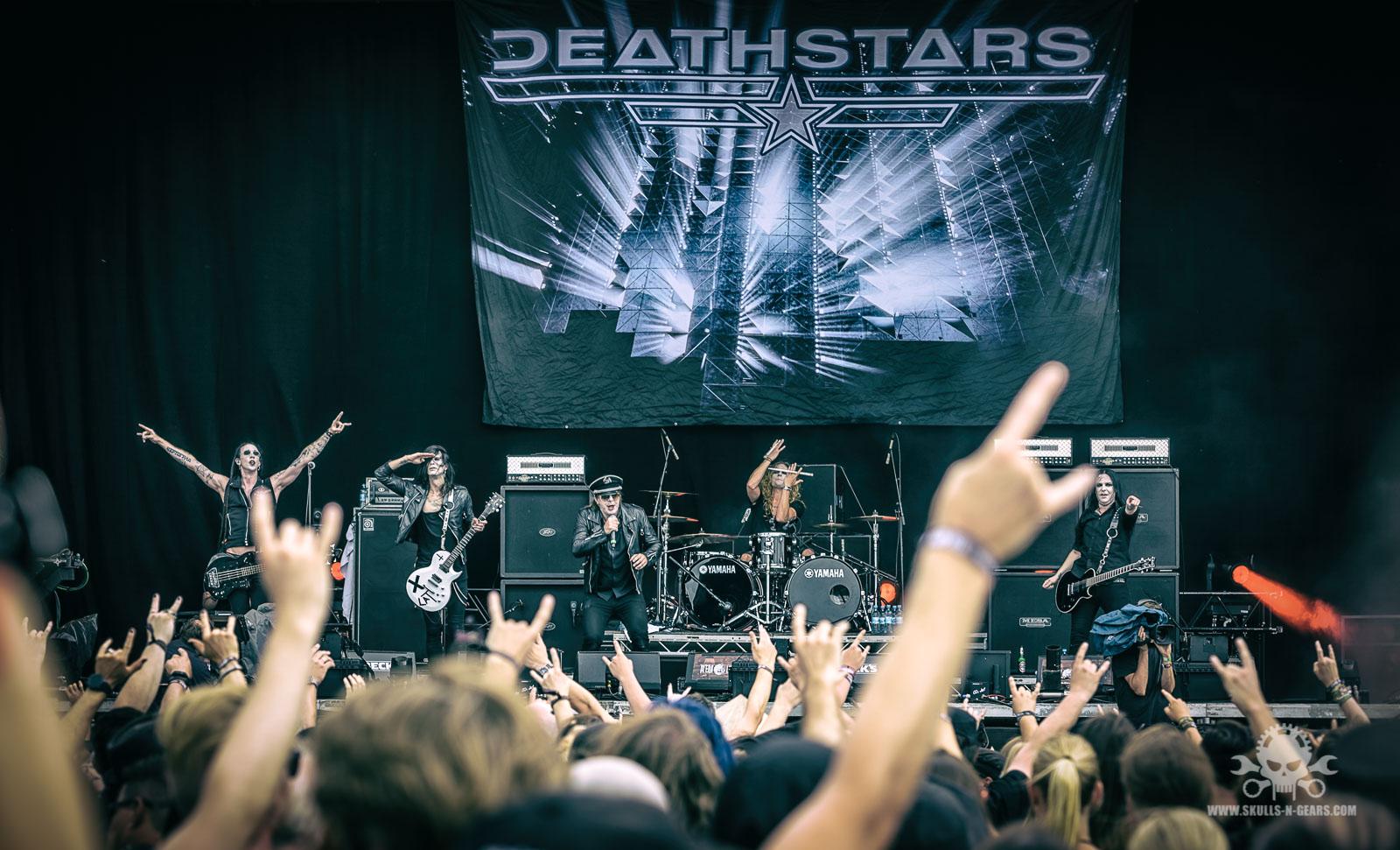 Deathstars - 09