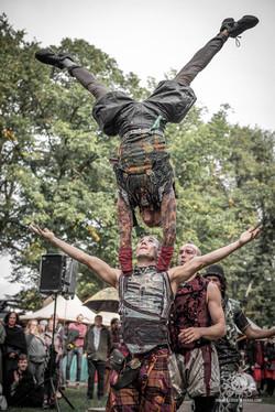 Festival Mediaval -145