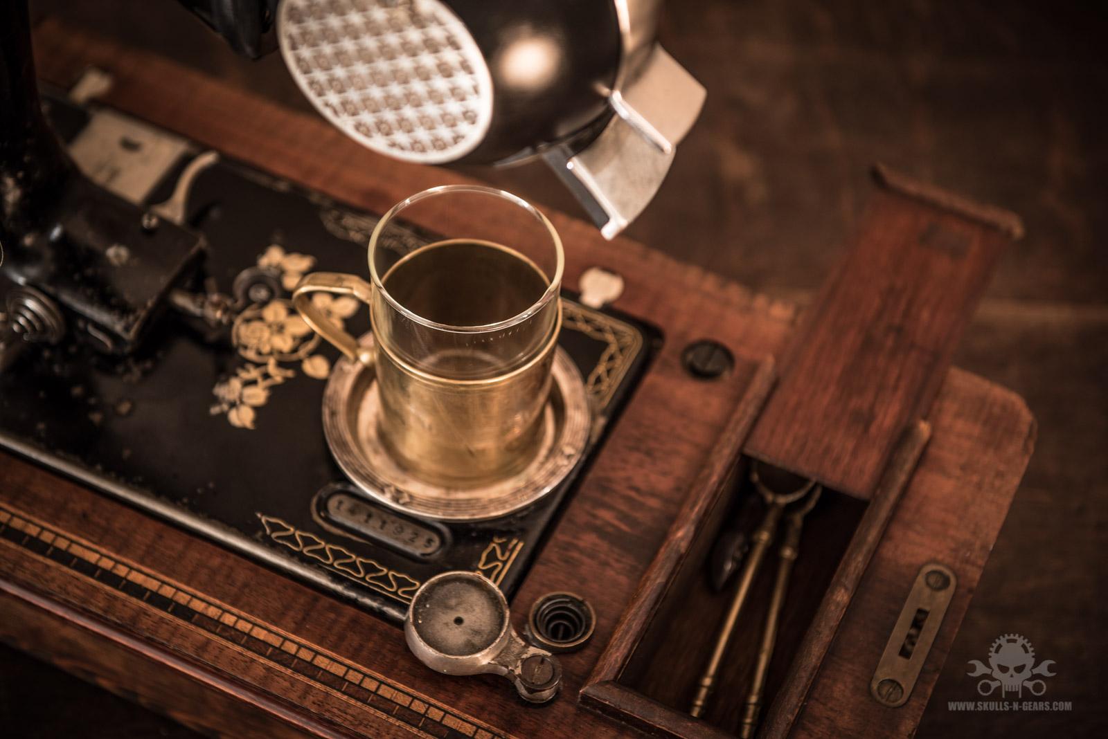 Steampunk_Coffee_Machine-8